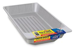 Cat's Pride 01640 Toss 'N Go Disposable Litter Tray