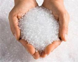 10 lb  round plastic pellets beads Floating bio filter Cat L
