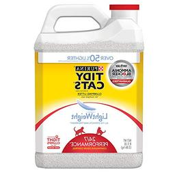 Purina Tidy Cats 24/7 Performance Cat Litter -  8.5 lb. Jug