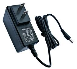 AC Adapter For Littermaid Elite Mega Advanced Automatic Self
