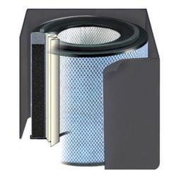 Austin Air Healthmate Jr Replacement Filter w/ Prefilter -Wh
