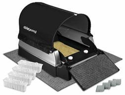 littermaid ultimate accessories kit for elite mega