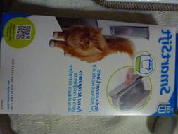Biodegradable Replacement Liner For Catit SmartSift Cat Pan