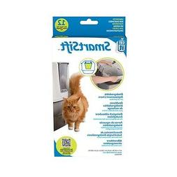 Catit Cat Kitty SmartSift Litter Box Replacement Liners for