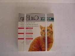 PetSafe Cat Flap, Small, White