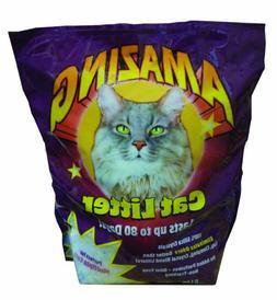 Amazing Cat Litter - 8 lbs.