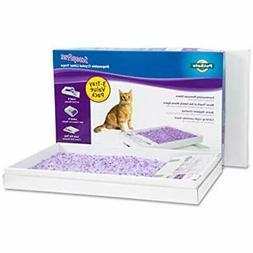 PetSafe Cat Litter Tray   Supplies