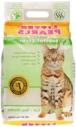 Ultra Pet Little Pearls Original, 112-Ounce Bags