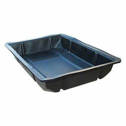 Kitty Lounge Disposable Litter Trays