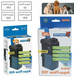 Earth Rated 300-Count Dog Waste Bags, Lavender-Scented Poop
