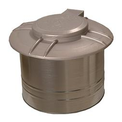 Doggie Dooley 3000 Septic-Tank-Style Pet-Waste Disposal Syst