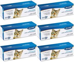 Booda Dome Litter Box Liners Large 72 pk