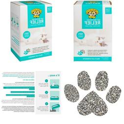 Dr. Elsey'S Precious Cat Respiratory Relief Clumping Clay Ca