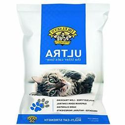 Dr. Elsey's Precious Cat Ultra Litter, 18 Pound Bag Pet Supp