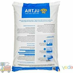 Dr. Elsey's Ultra Premium Clumping Cat Litter 40 pound bag