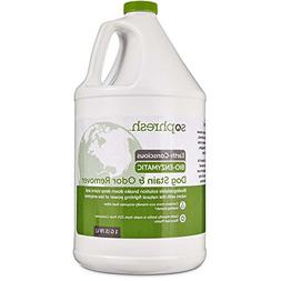 So Phresh Earth-Conscious Bio-Enzymatic Dog Stain and Odor R