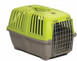 Petmate Booda Dome Clean Step Cat Litter Box 3 Colors Pearl