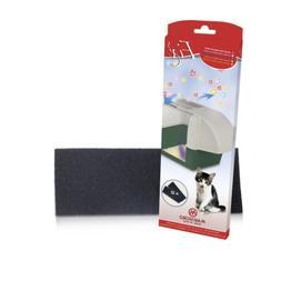 Marchioro Fix 5 Cat Litter Pan Filter Pads for Freecat Maxi