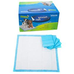 "Favorite Floor Protection 22"" x 23"" Dog Puppy Housebreaking"