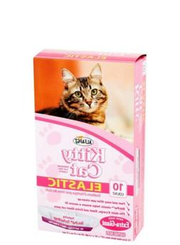 kitty cat 10 premium elastic cat pan