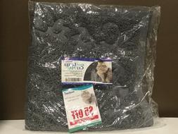 Easyology Kitty Litter Cat Mat Large And Durable Corner Mat