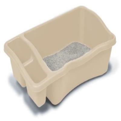 22040 giant litter pan