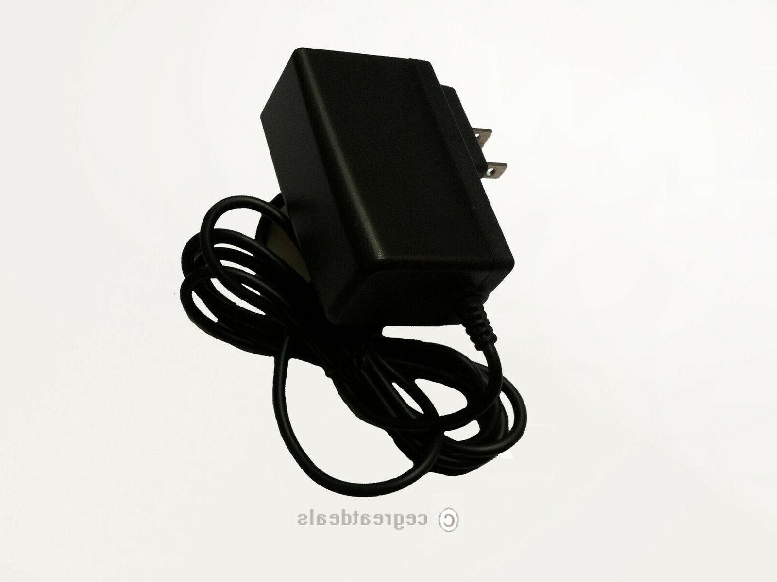 AC Adapter For Littermaid Elite Advanced Self-Cleaning