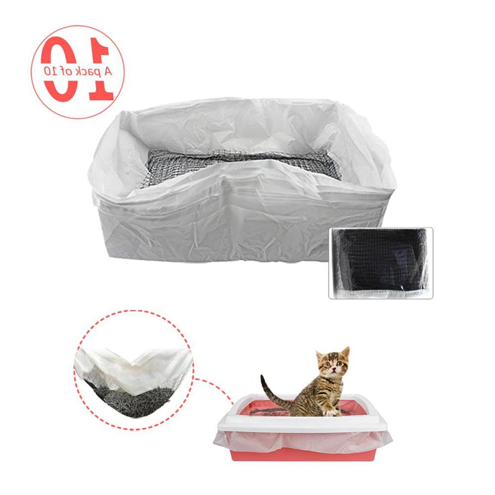 cat font b litter b font tray