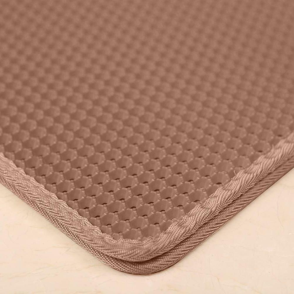 Cat Mat Pet Rubber S-XL