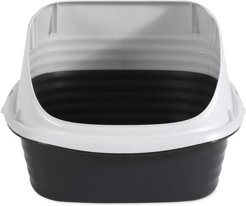 Cat Pan Tray Large Litter NEW