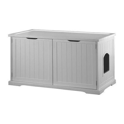 cat s litter box x large cover