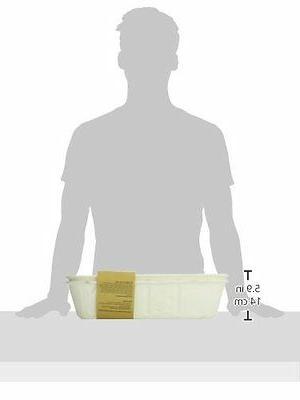 Catit CLEAN ECO-FRIENDLY LITTER Odor- White
