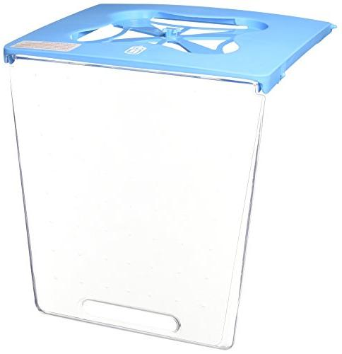 Catit Door for Hooded Cat Litter Pan,