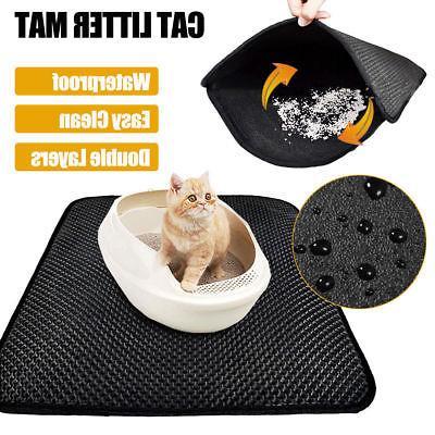 Mat Foldable Pad Pet Rug