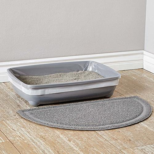 So Drawstring Litter Box L x 40 CT,