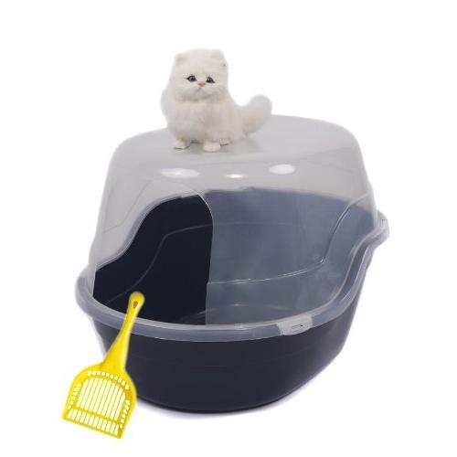favorite cat litter jumbo covered