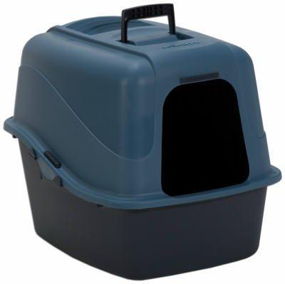 Jumbo Cat Pan