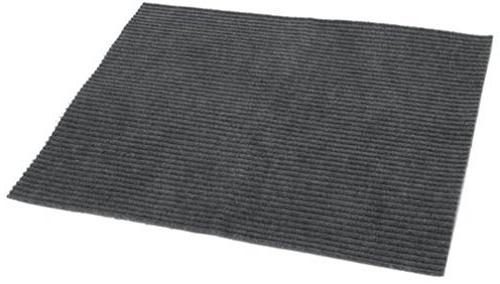 lmc100 litter carpet