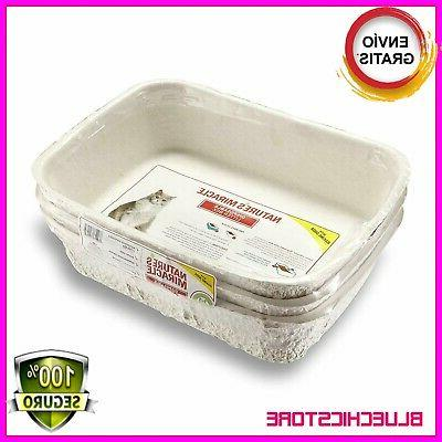 NEW Disposable Box All,Litter Types Baking