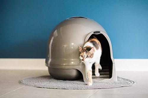 Petmate Booda Step Cat 3 Colors