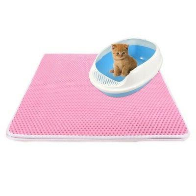 US Double-Layer Box Pad Pet Rug EVA Foam Rubber