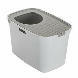 Moderna Pet Products Moderna Top Cat Litter Box