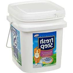 Fresh Step Multiple Cat Litter, 28 Lb