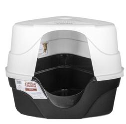 Nature's Miracle Cat Litter Box