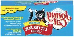 Oil Dri #C00154 Jonny Cat 12/5CT Liner