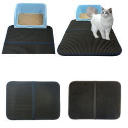 Pet Dog Outdoor Mat Cat Litter Mat Traps Kitty Litter from B