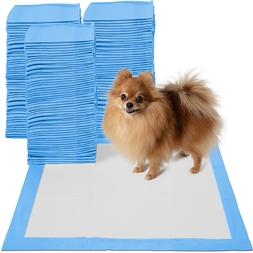 Pet Puppy Training Pee Pad For Dog Cat Disposable Absorbent