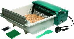 Pet Zone Smart Scoop Automatic Cat Litter Box By Pet Zone