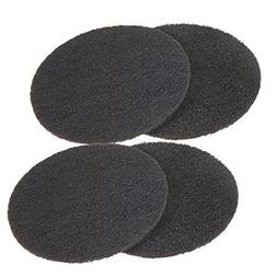 petmate dome filter