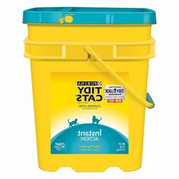 Purina Tidy Cats 35 lb. Pail Clumping Litter Instant Action